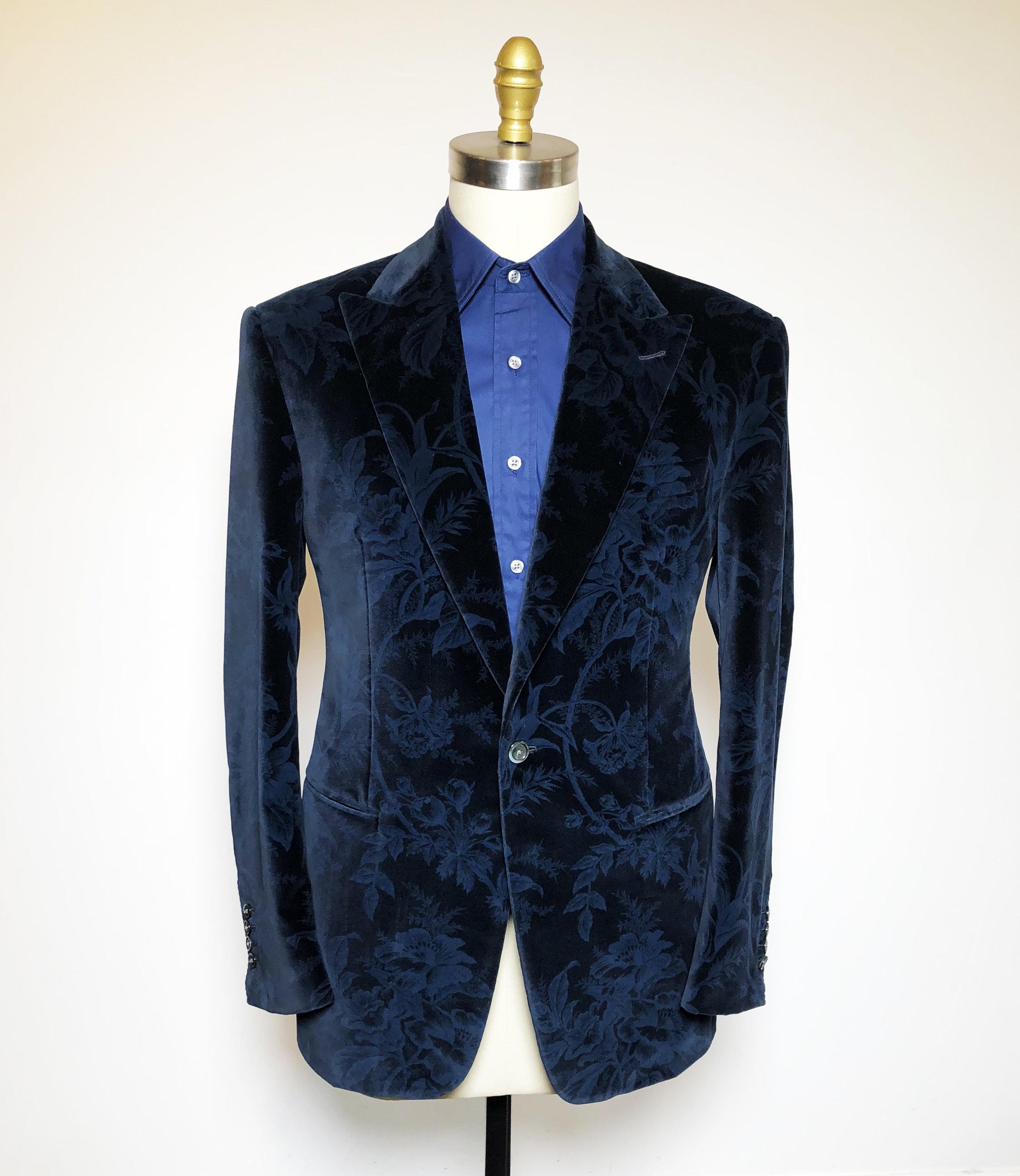 Velvet formalwear.jpg