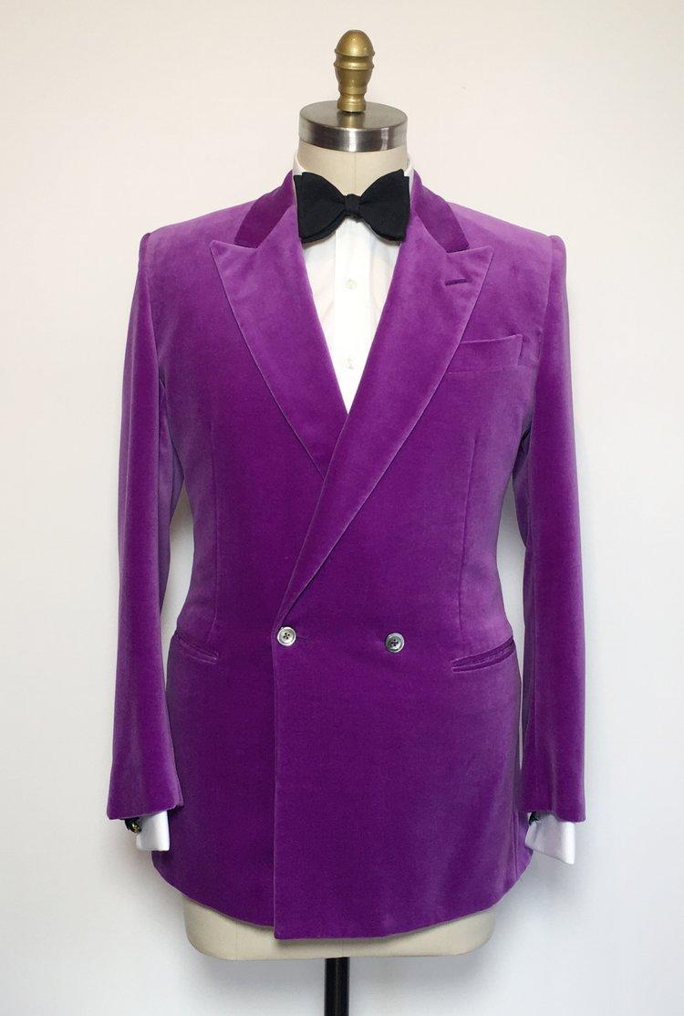 Purple+moleskin+double+breasted+jacket.jpg