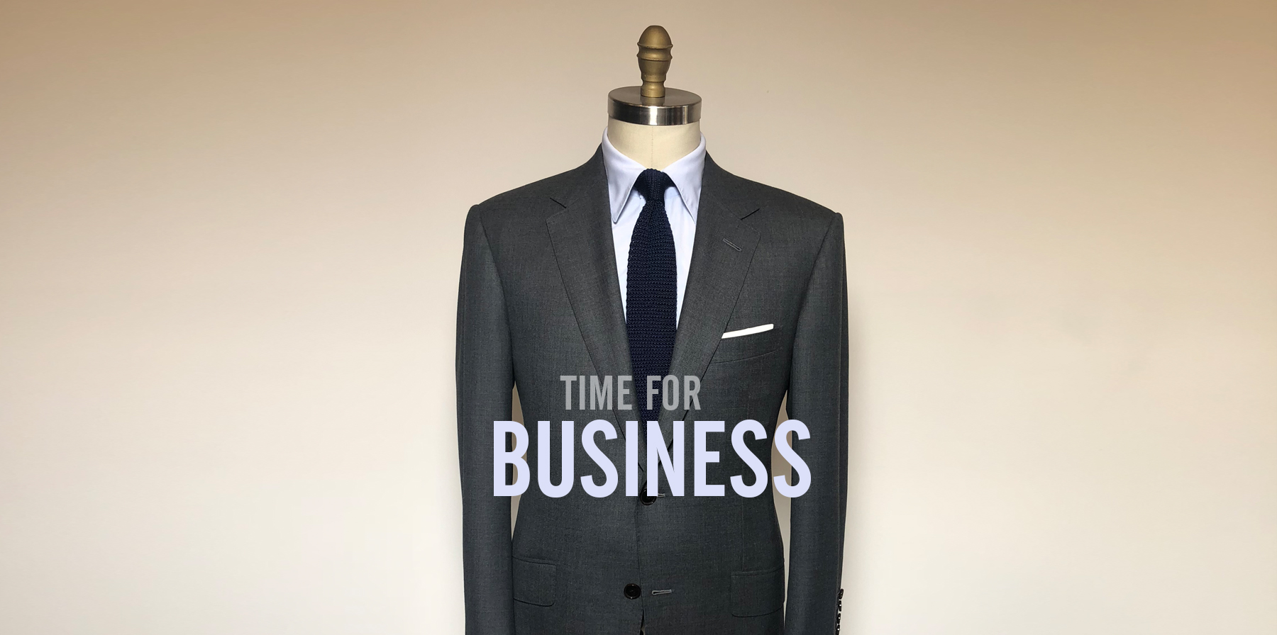 Fox-Flannel-webfronts-161018-BUSINESS.jpg