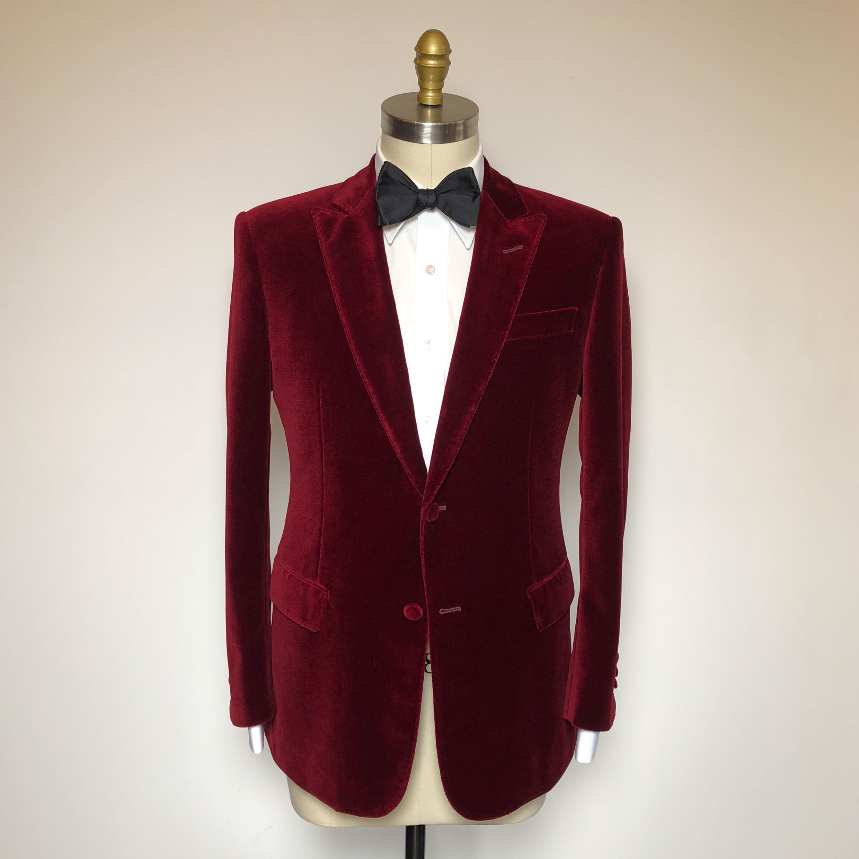 Fox-Flannel-ads-161018-red-velvet.jpg