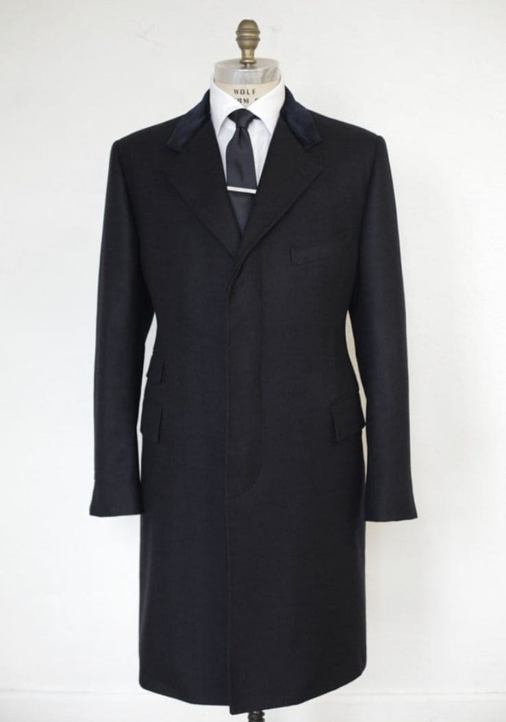 Reeves dress coat.jpg