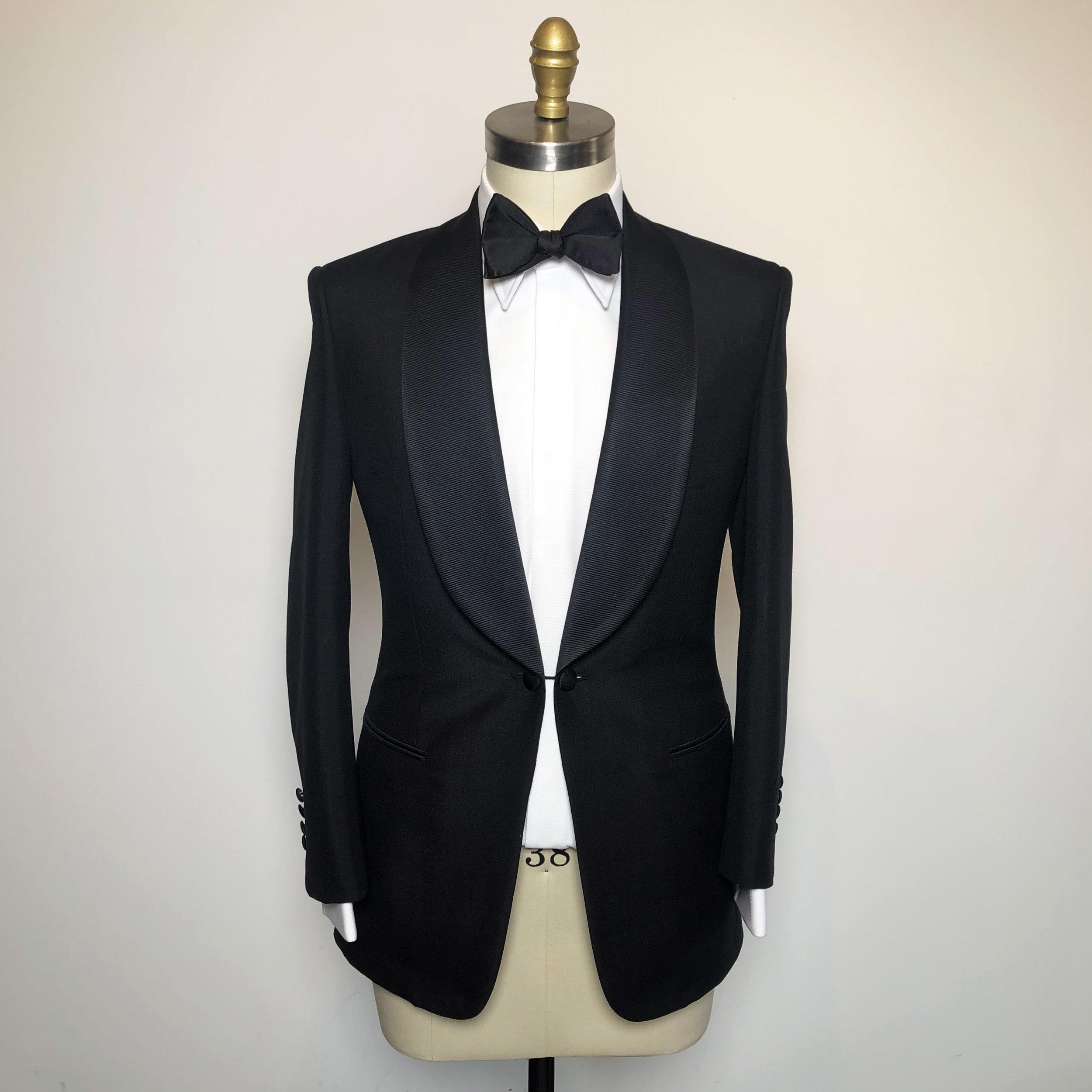 Dinner jacket March 2019.jpg