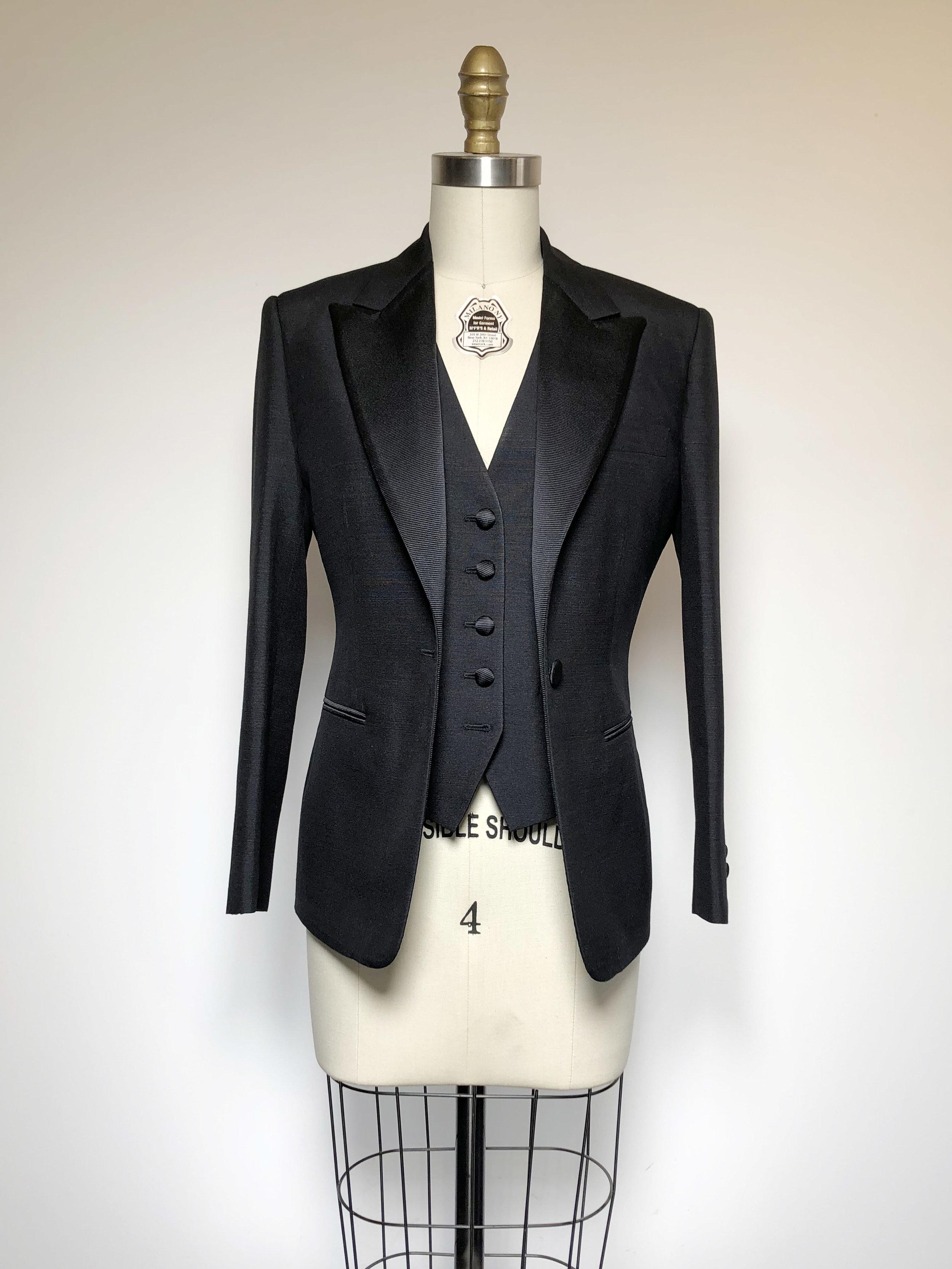 Ladies black tuxedo 2.jpg