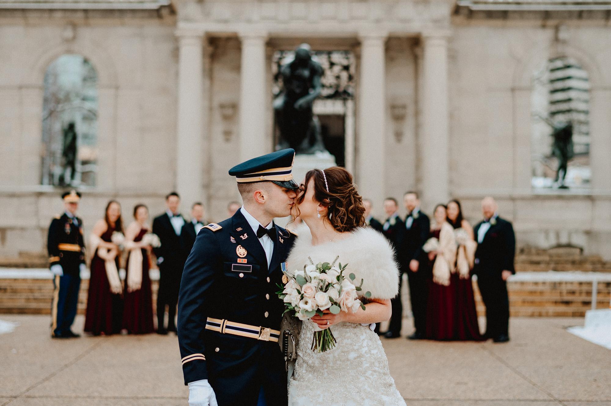Uniform in wedding.jpg