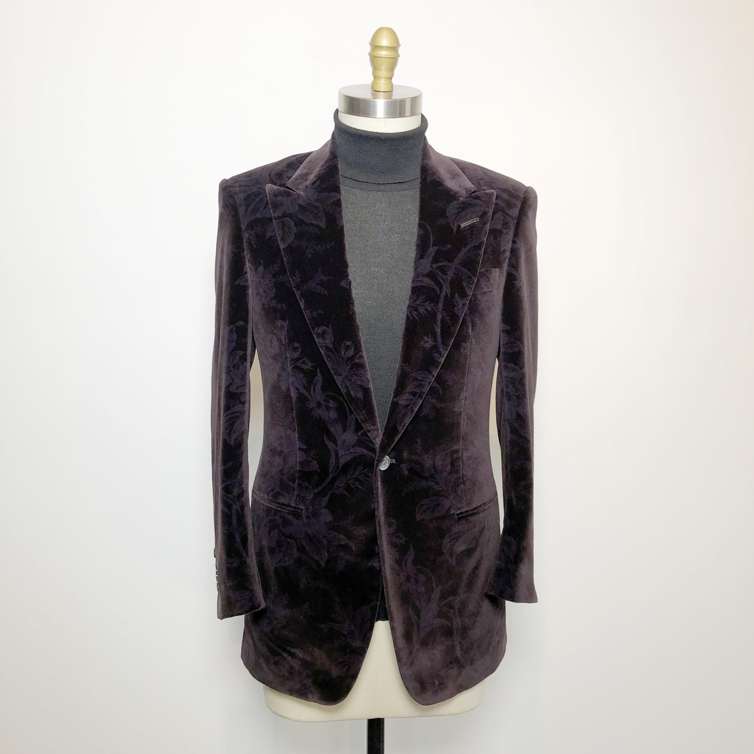Purple velvet jacket 1.jpg