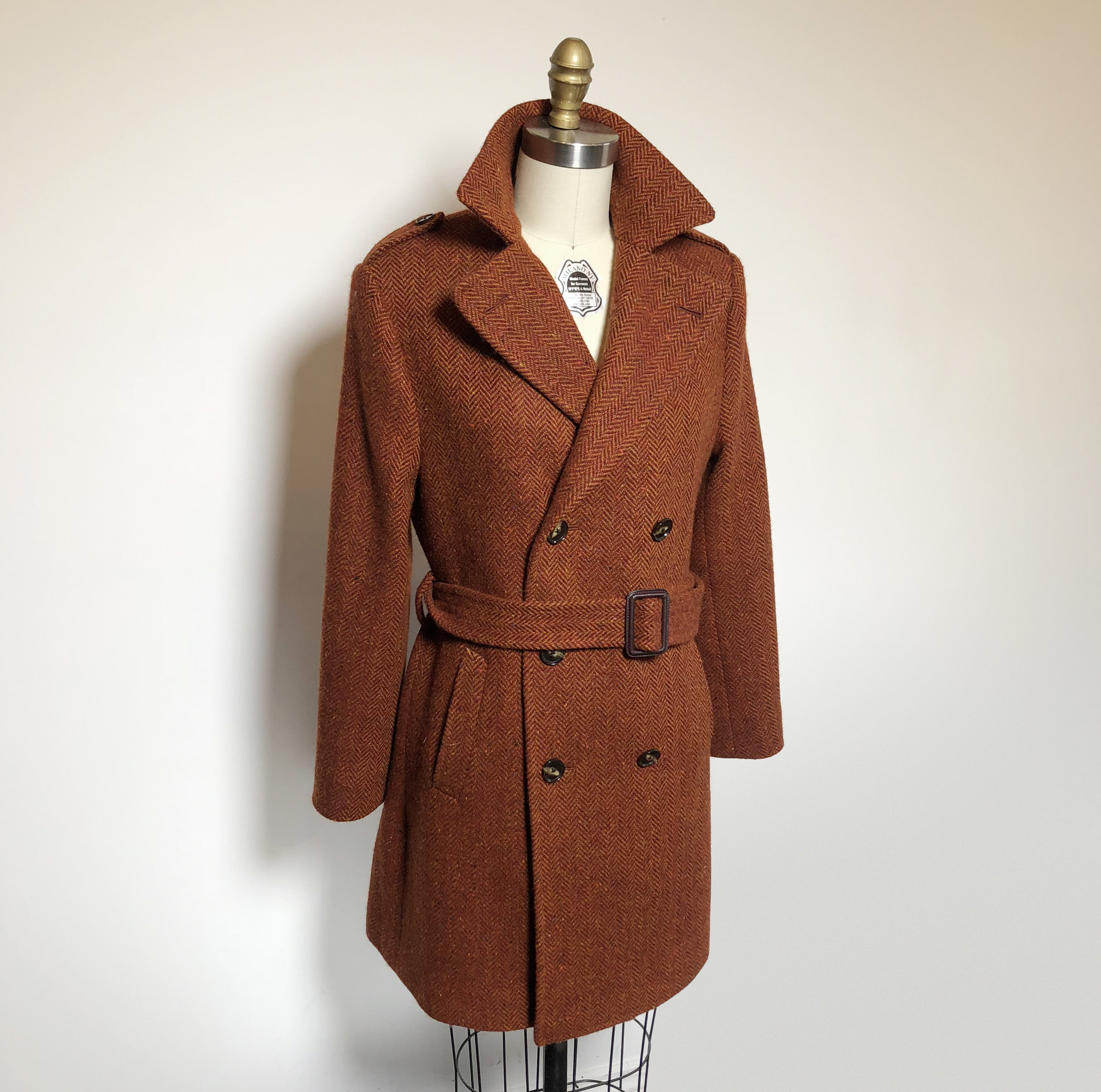 Fox red tweed womens coat retouch.jpg