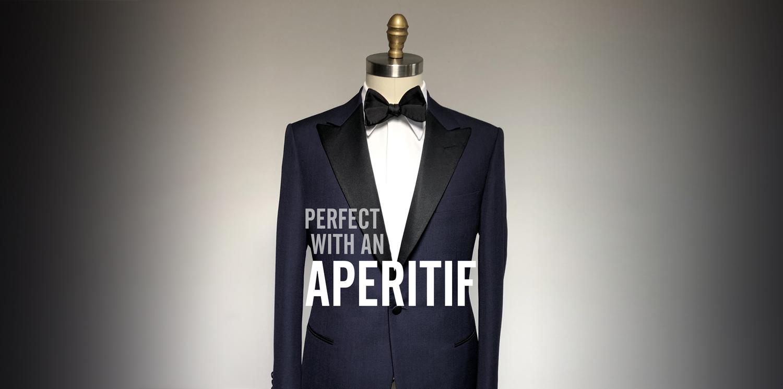 Reeves-dinner-jacket-Summer-Web-ad-2019.jpg
