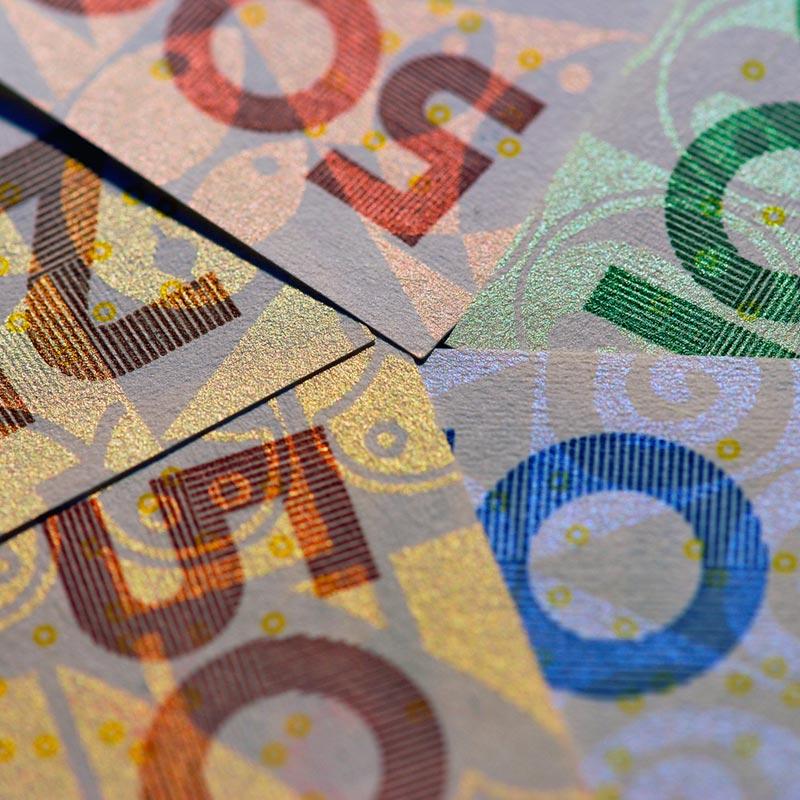 Silk_Banknote_Web.jpg