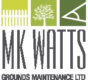 MK-Watts-logo.png