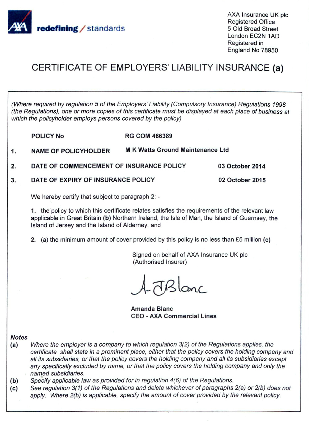 Insurance-Document-2015to2015--no1.jpg