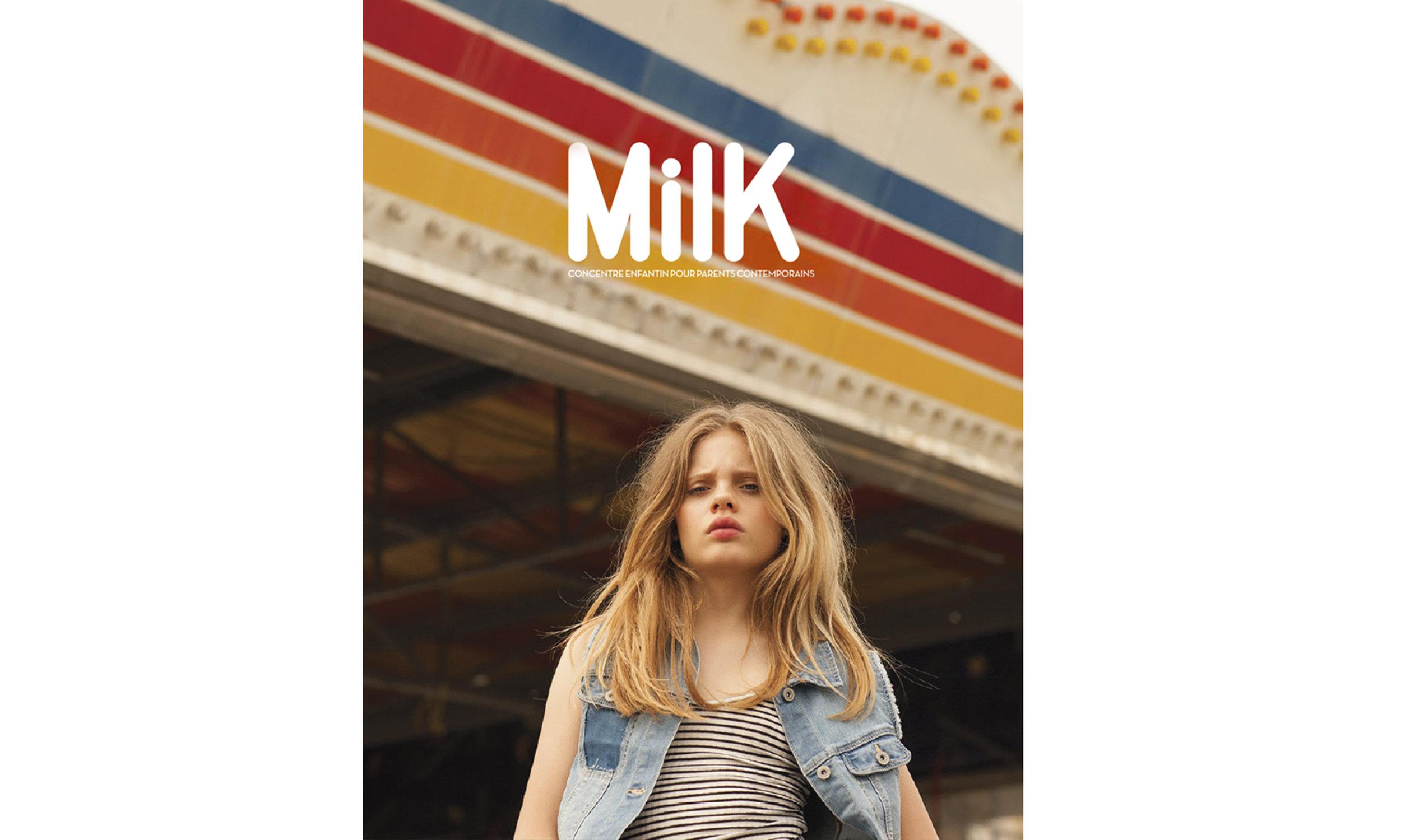 Milk Cover.jpg
