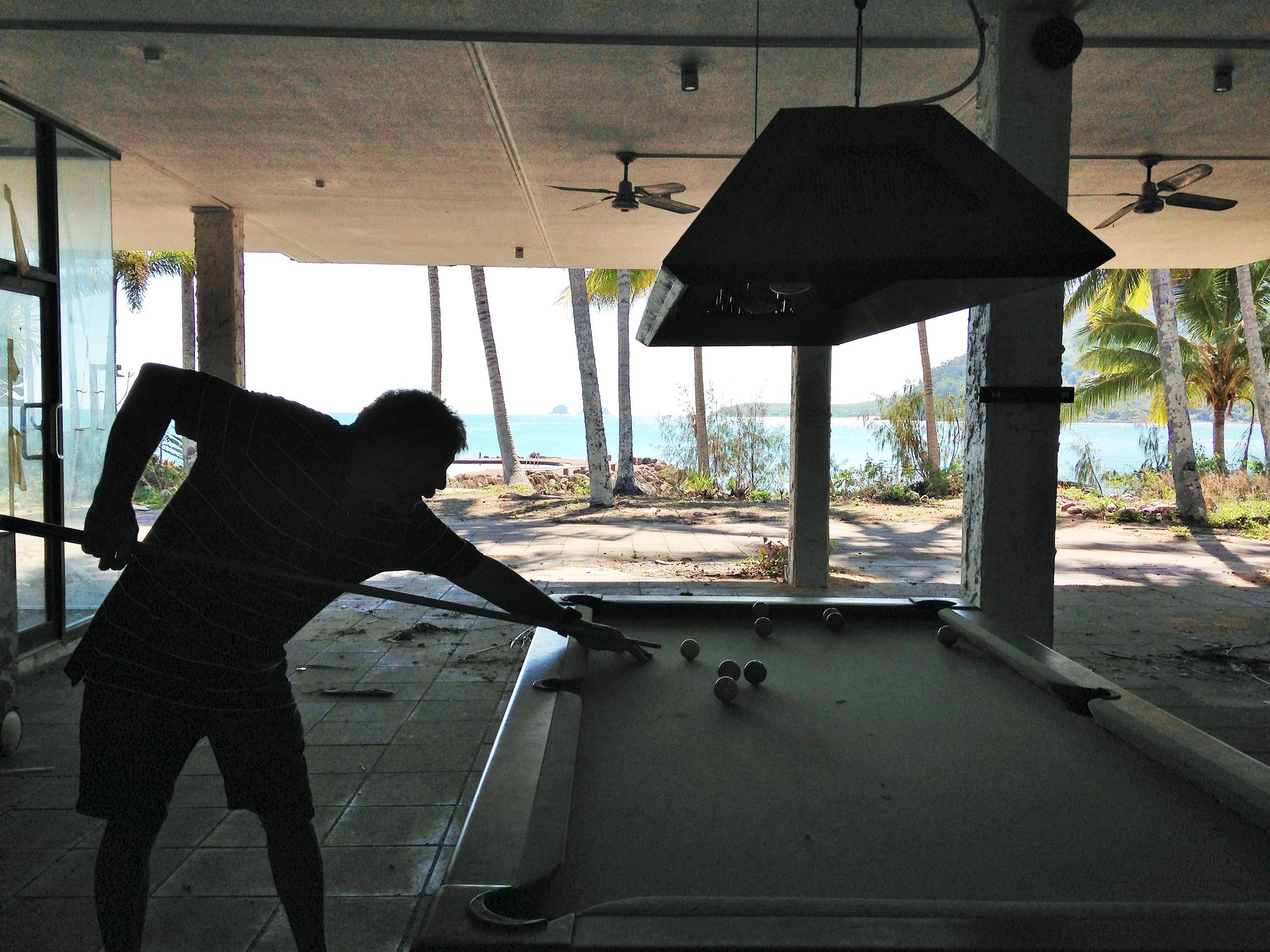 pool Brampton.JPG