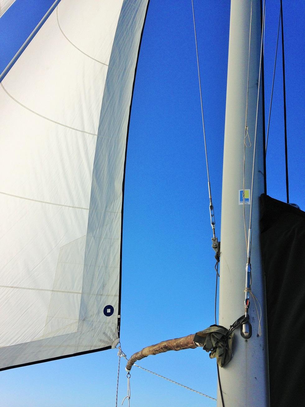 sail pole.JPG