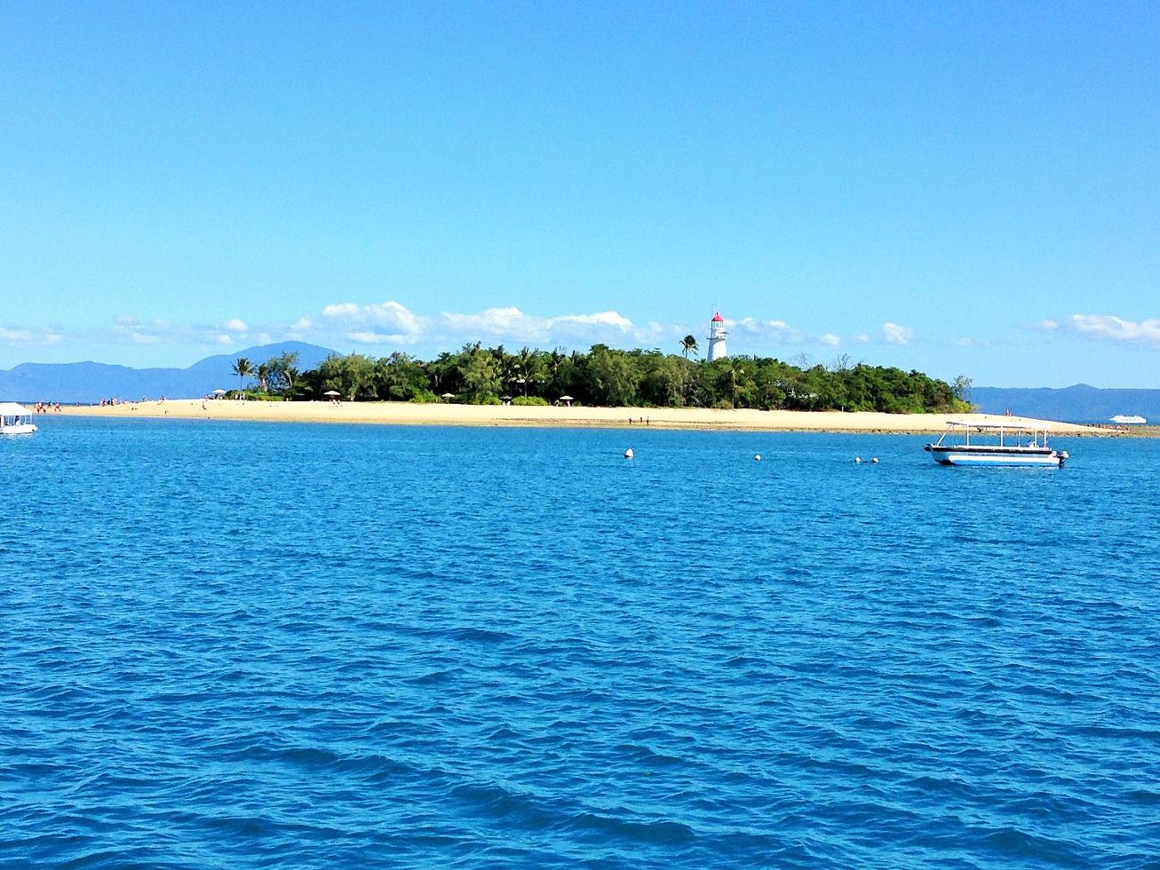 Low Isles.JPG