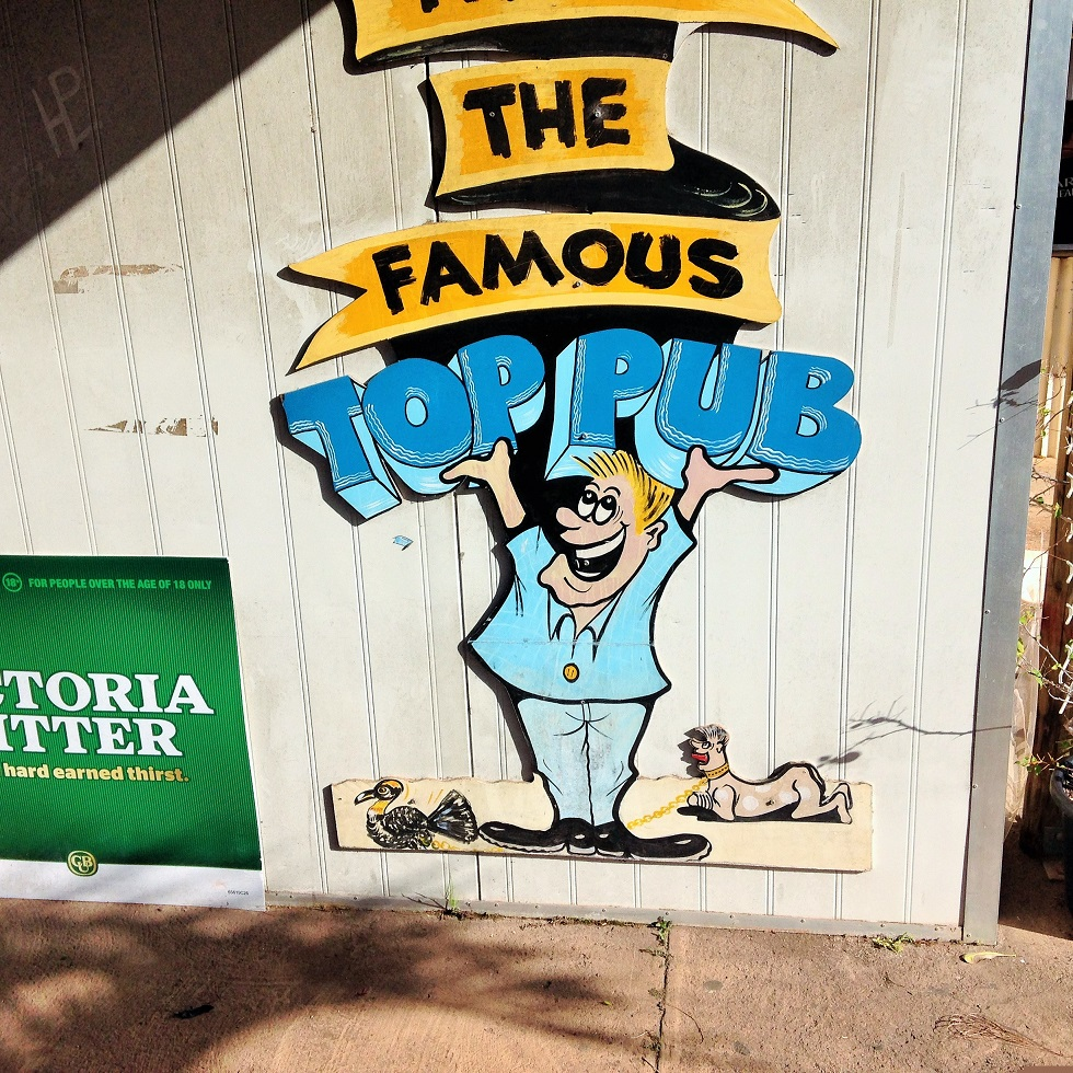 Top Pub.JPG