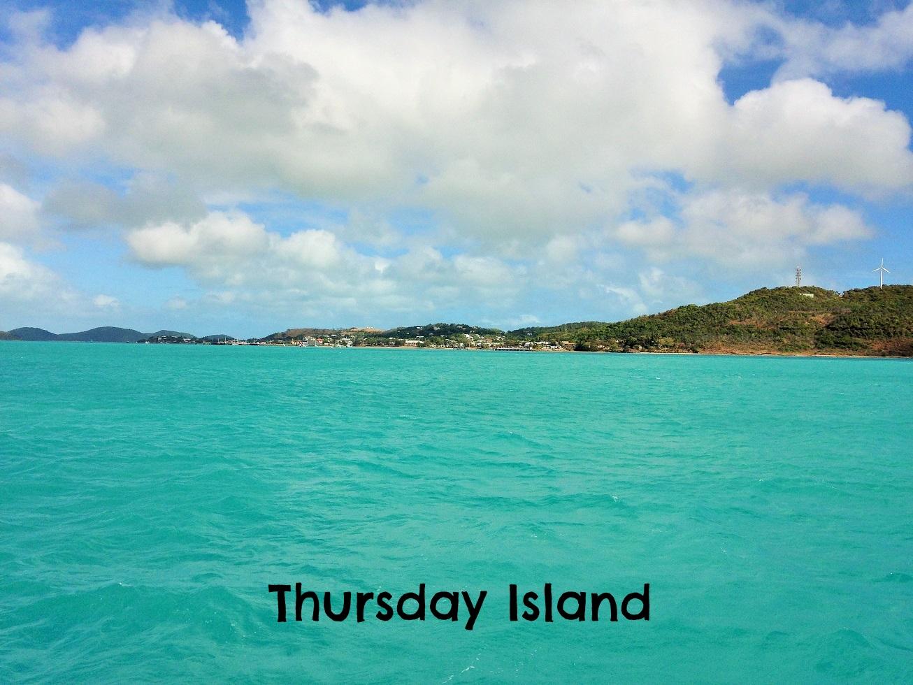 Thursday Is.JPG