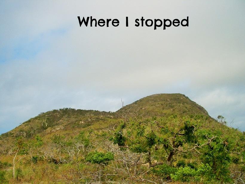 Where I stopped.JPG