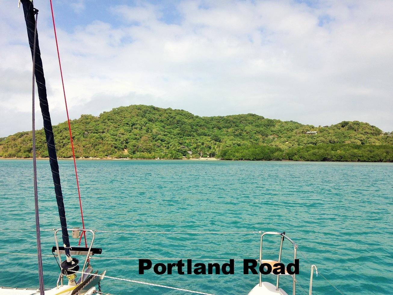 Portland Road.JPG