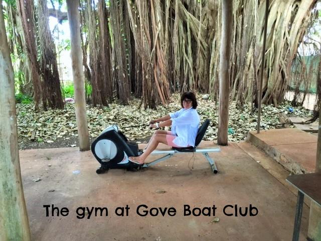 Gove gym2.JPG
