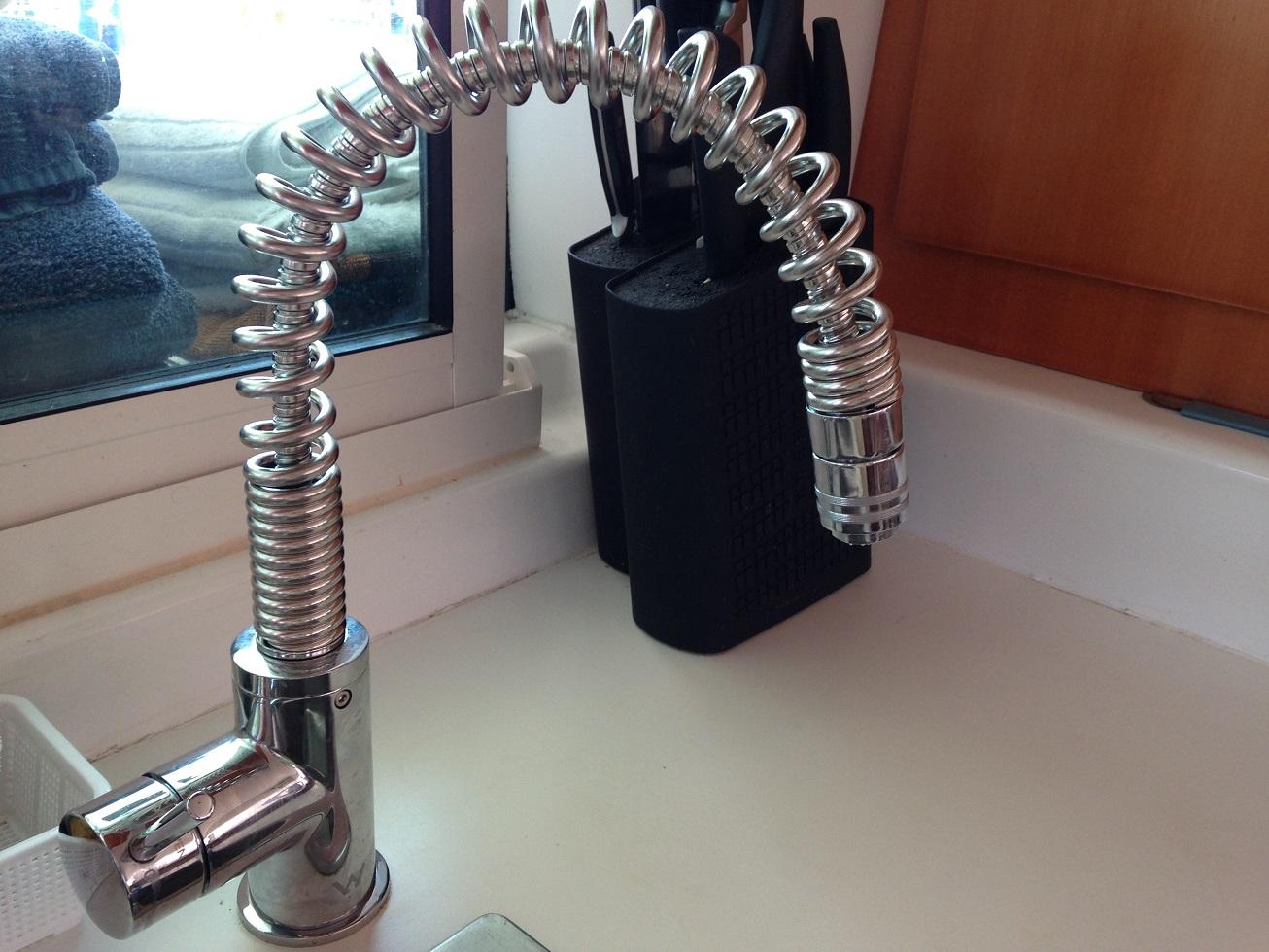salt water tap.JPG