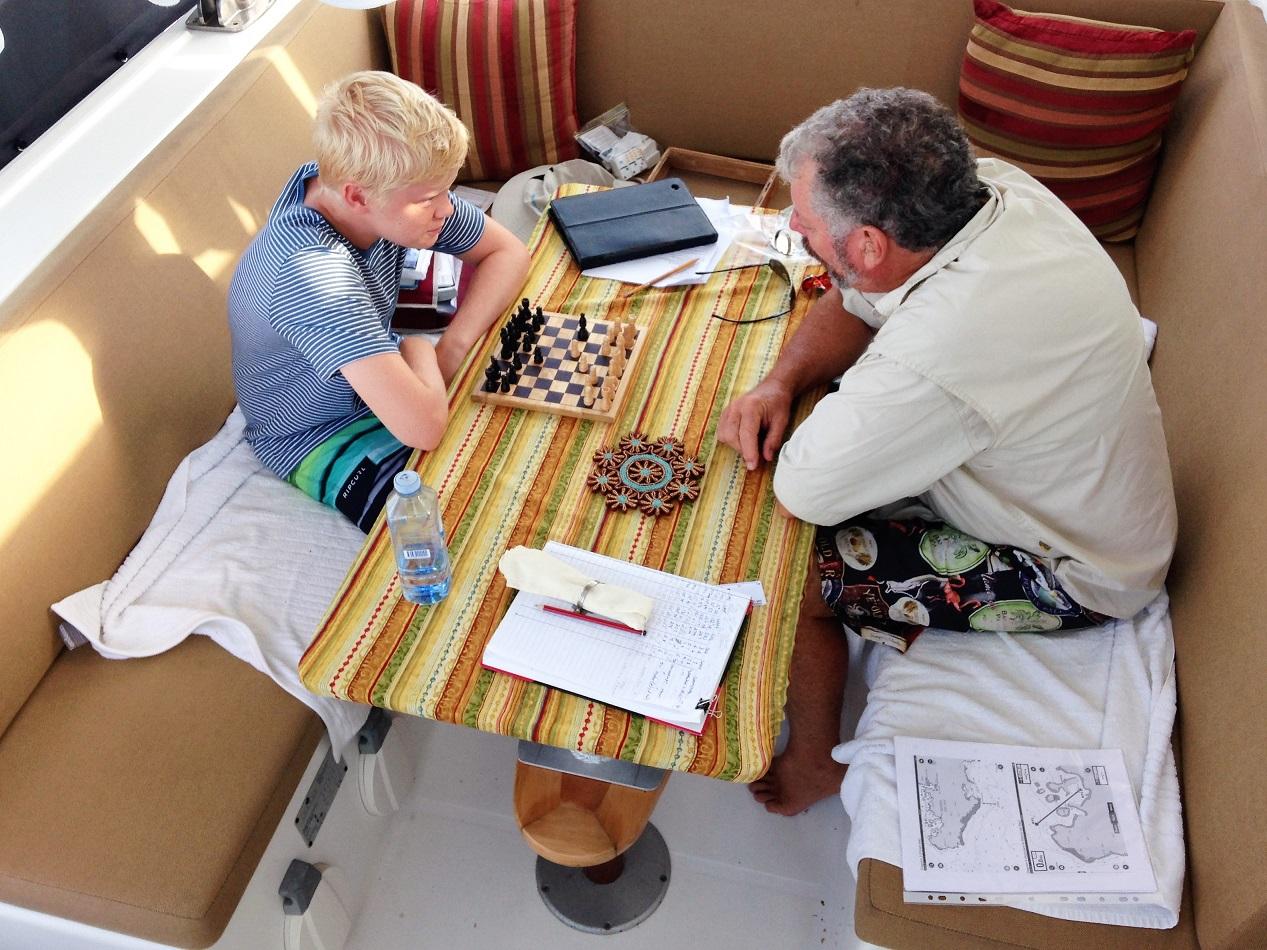 chess tournament.JPG
