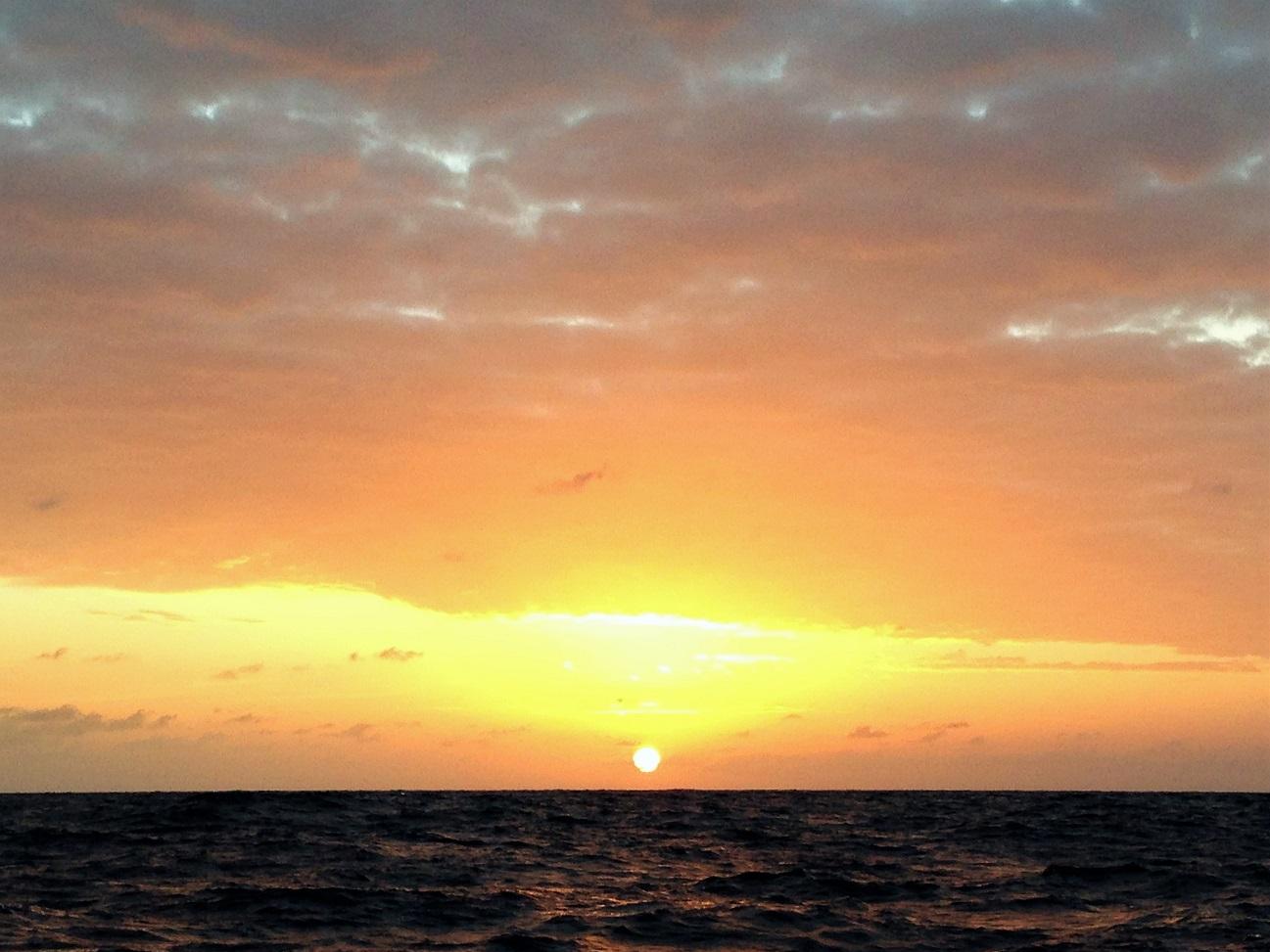 sunset to M.JPG