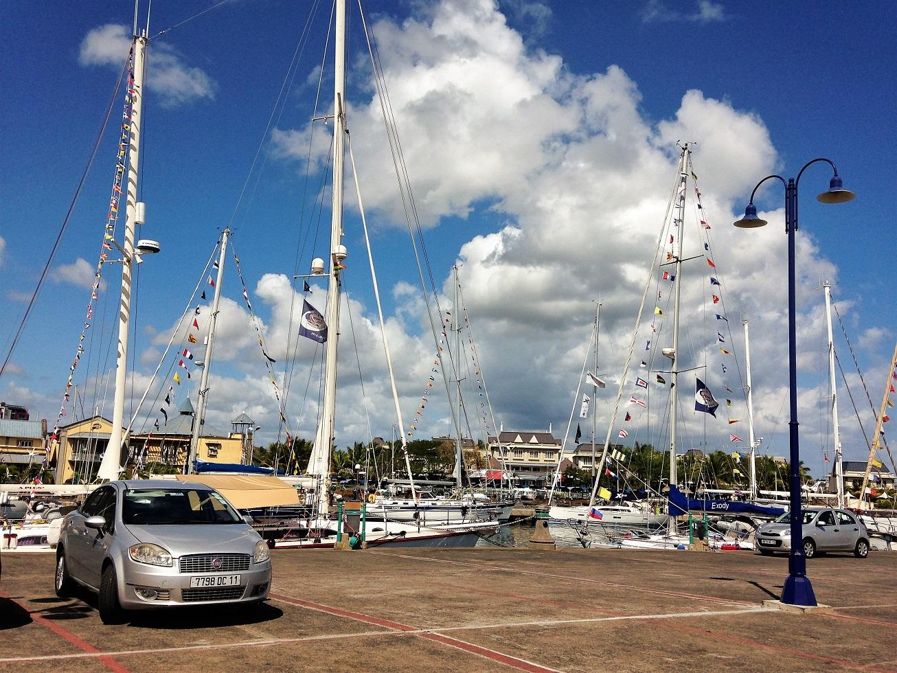 fleet at dock.JPG