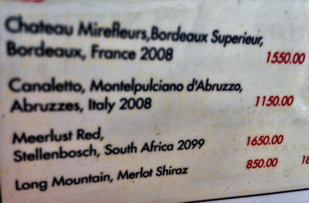 wine date.JPG