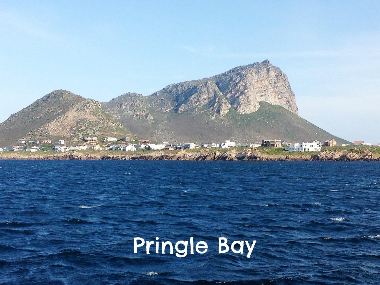 Pringle Bay.JPG