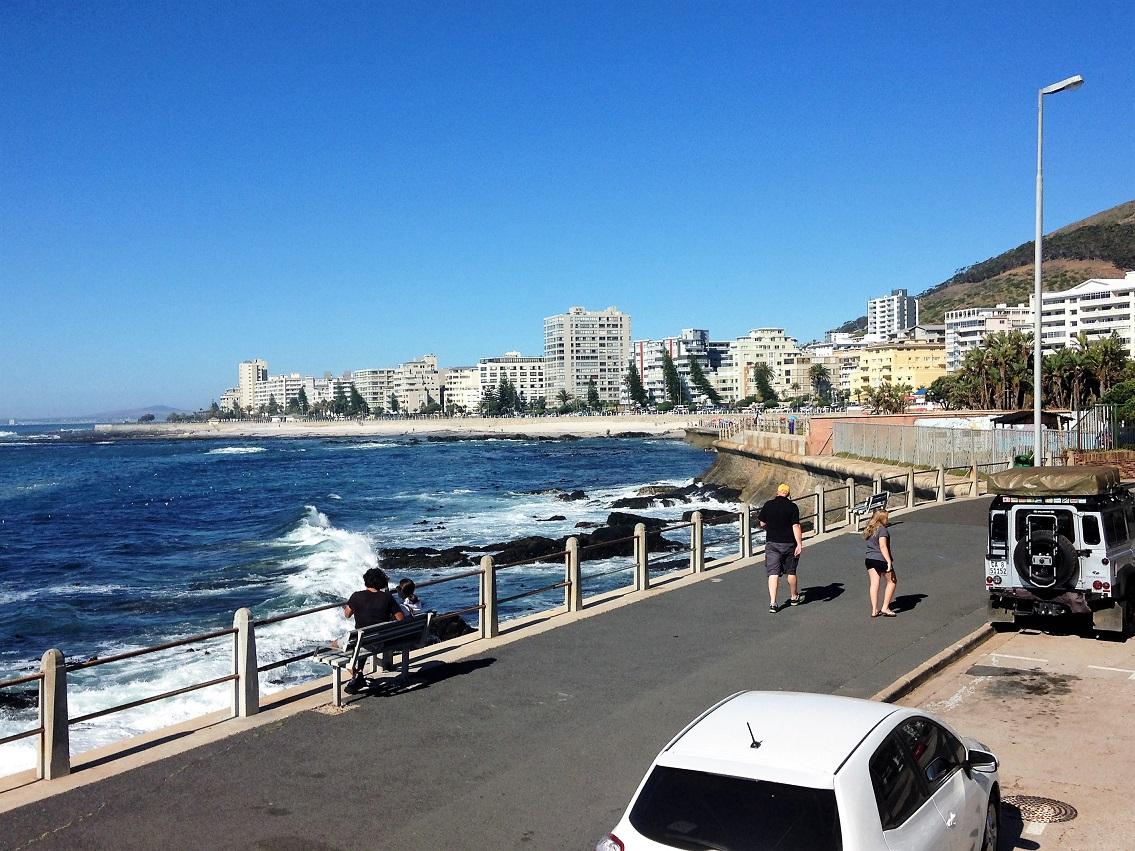 southern beach 2.JPG
