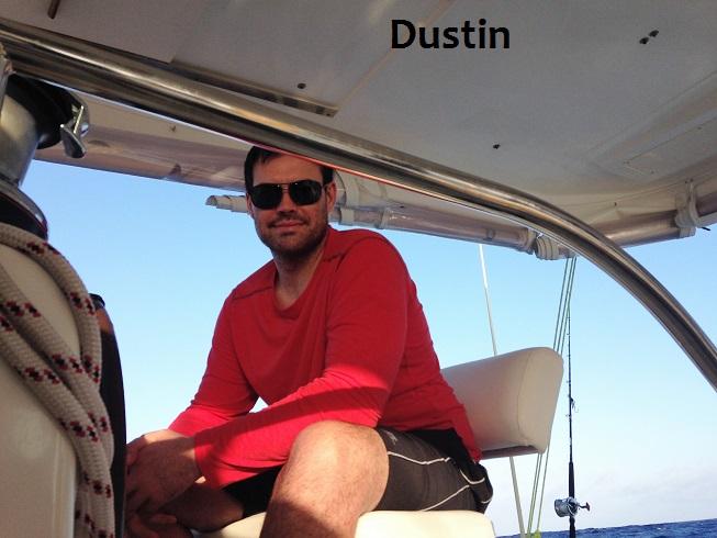 Dustin helm.JPG