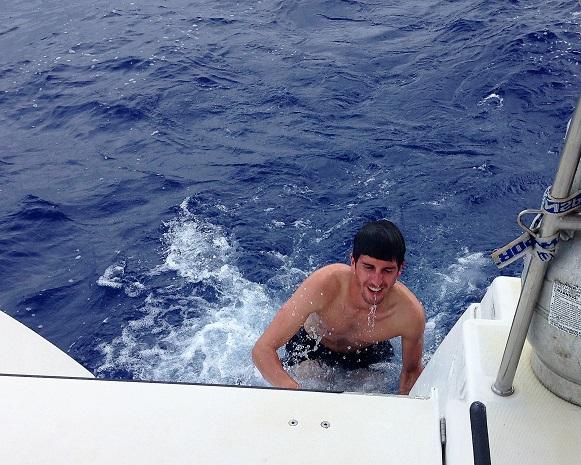 Galen swimming.JPG