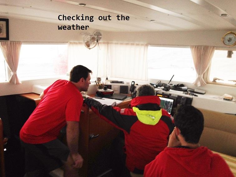 weather checking.JPG