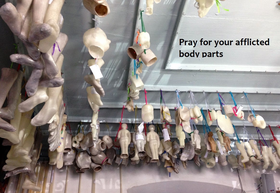 body parts2.JPG