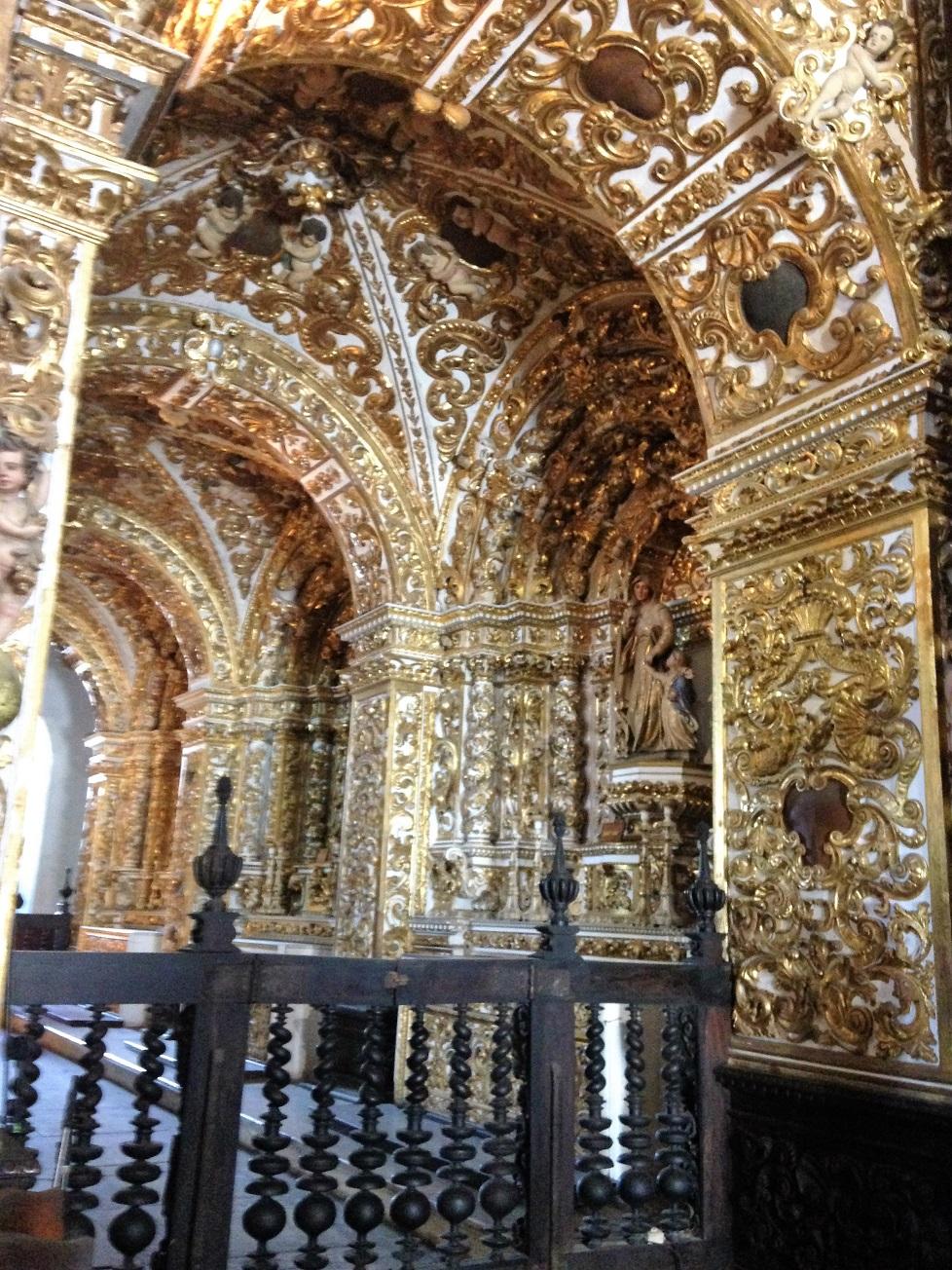 gold church.JPG