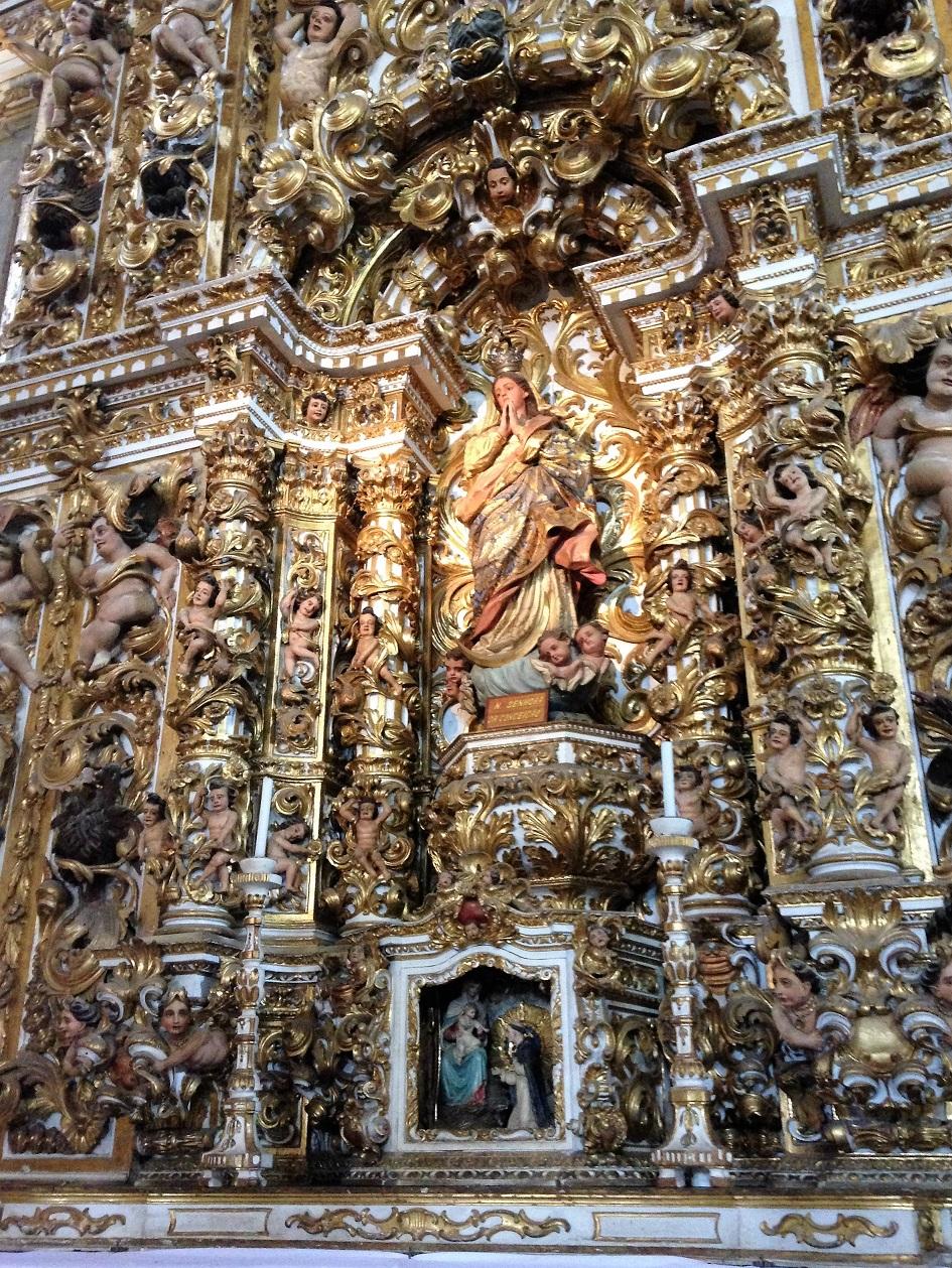 gold church3.JPG
