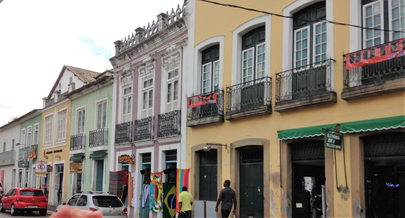 street3.JPG