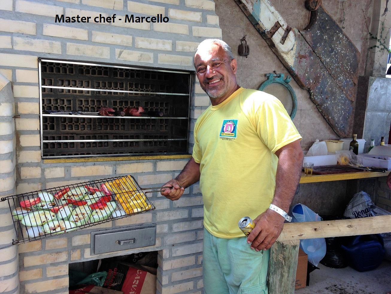 Marcello bbq.JPG