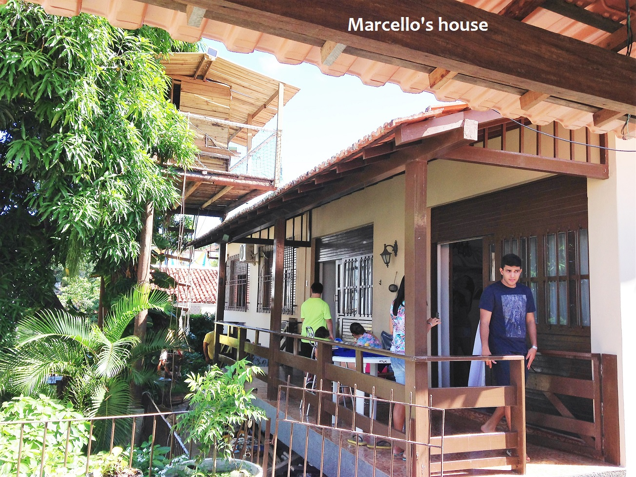 Marcello house.JPG
