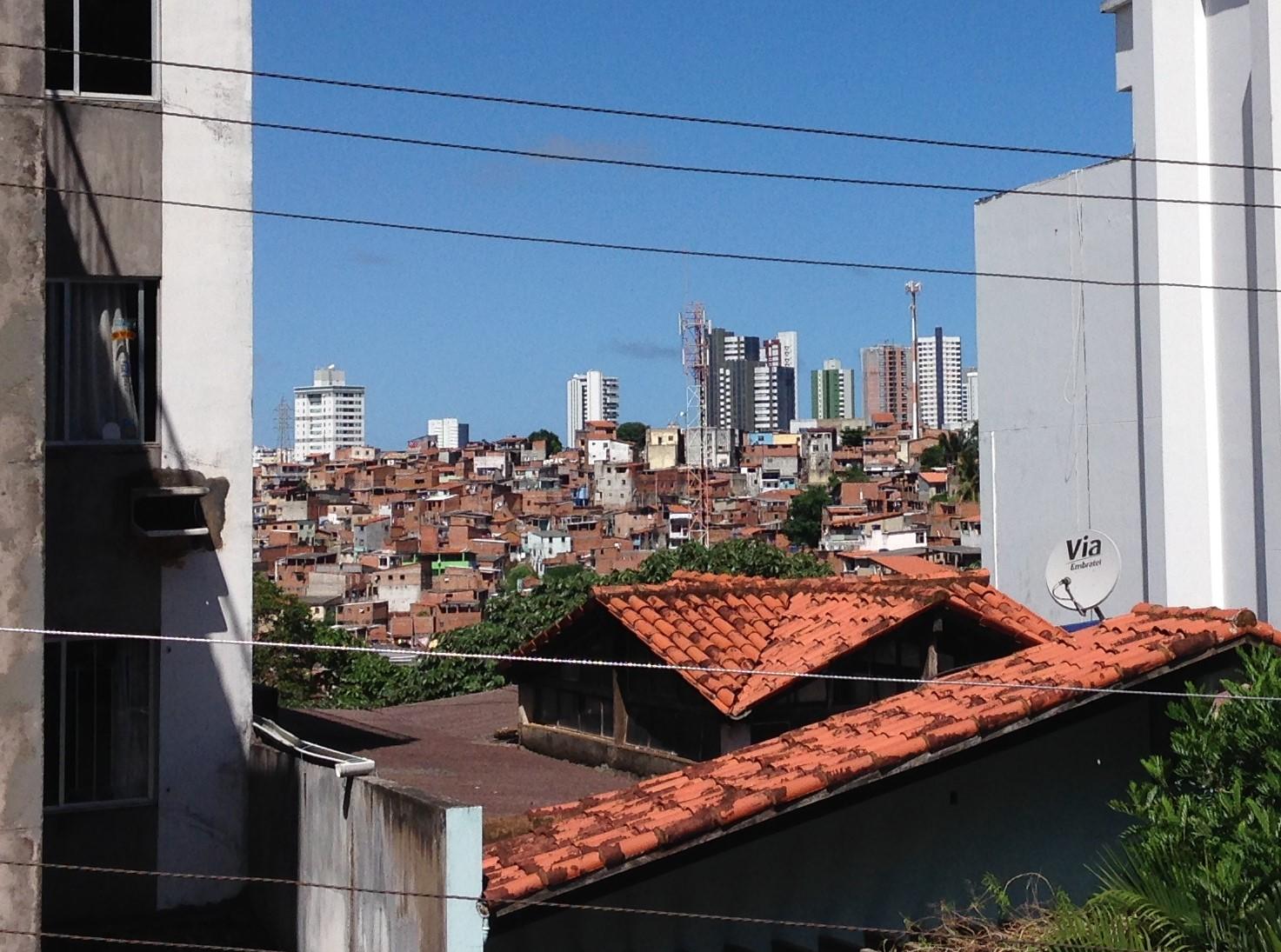 Marcello view.JPG