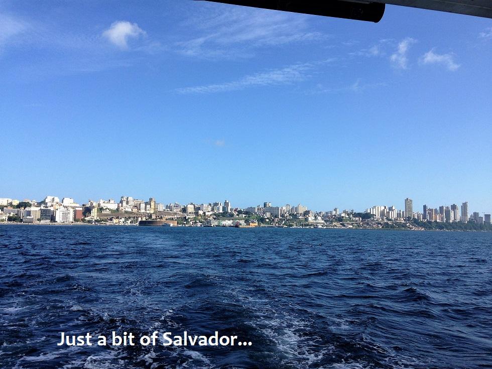 a bit of Salvador.JPG