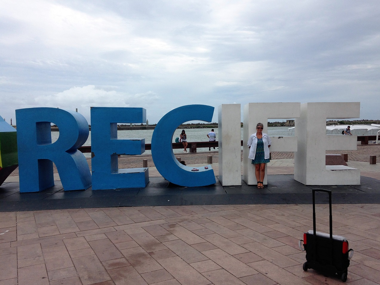 Recife sign.JPG
