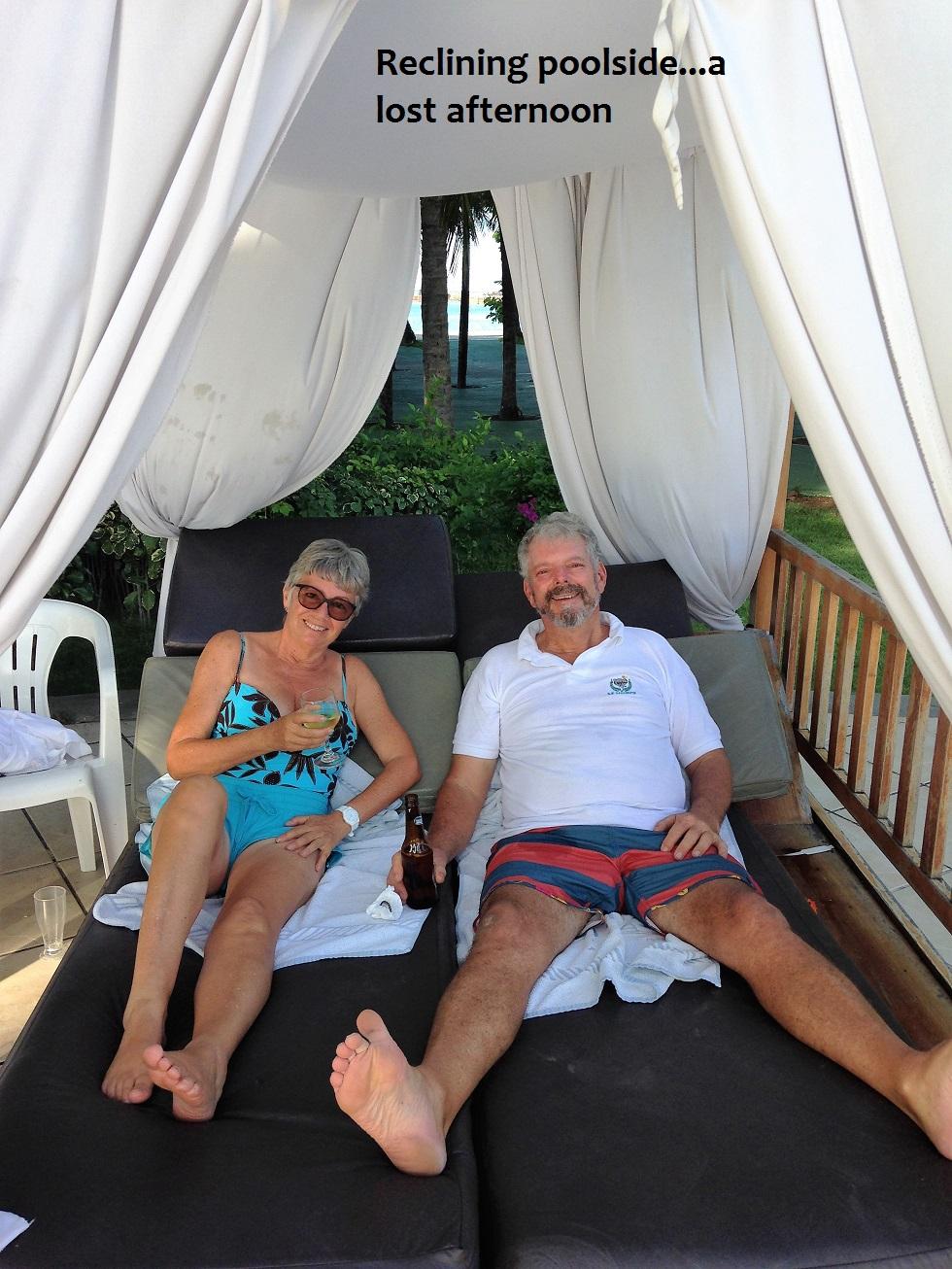 reclining poolside.JPG