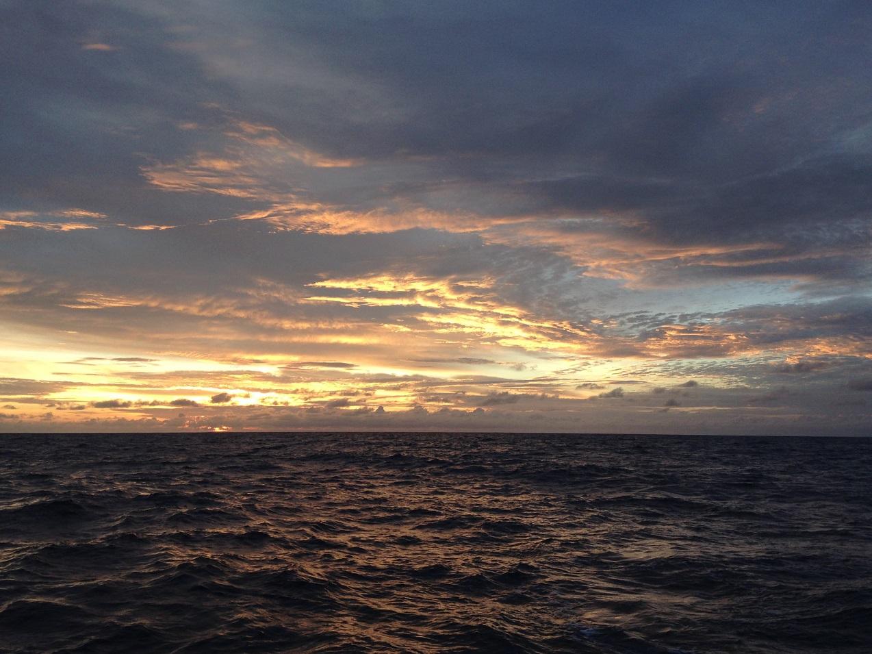sunset leaving F.JPG