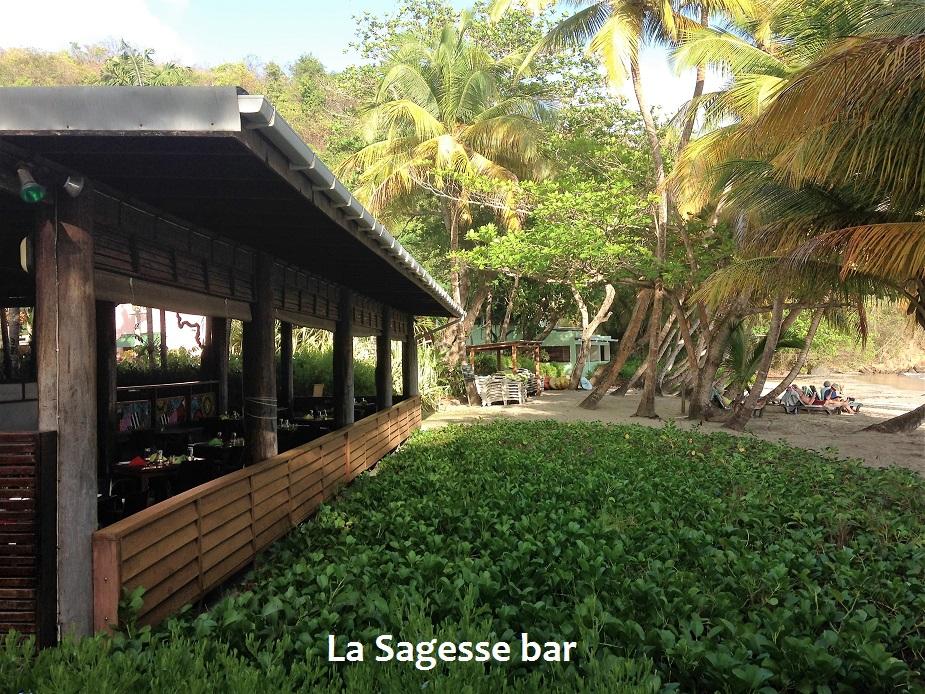 La Sagasse bar.JPG