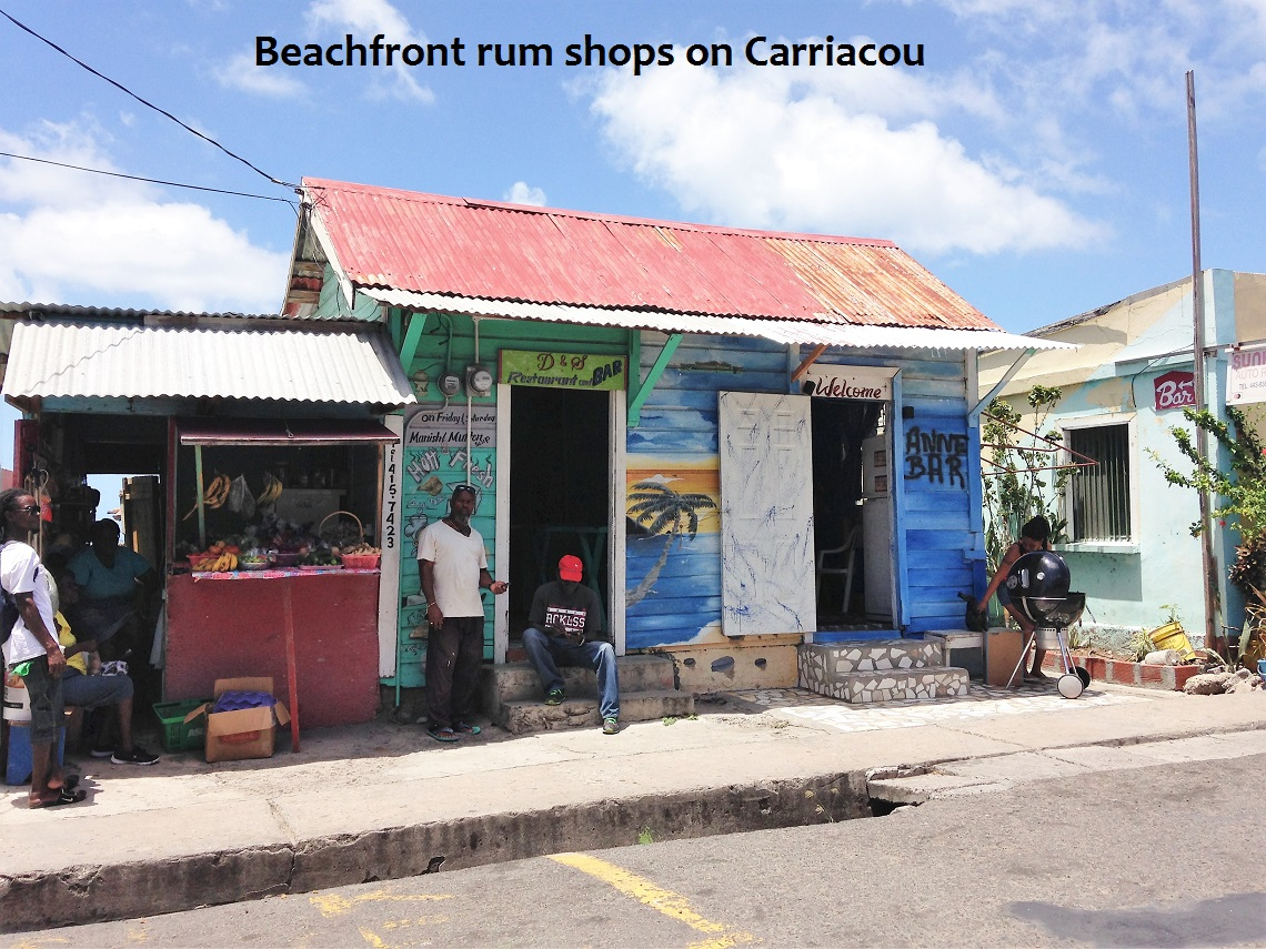 rum shops.JPG