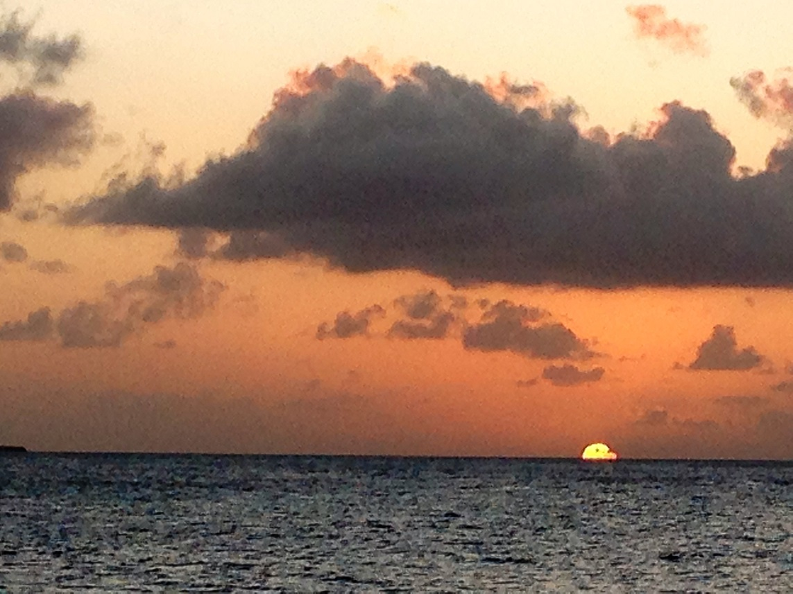 sunset PSV.JPG