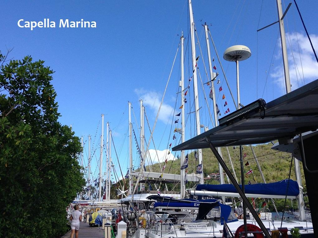 Capella Marina.JPG