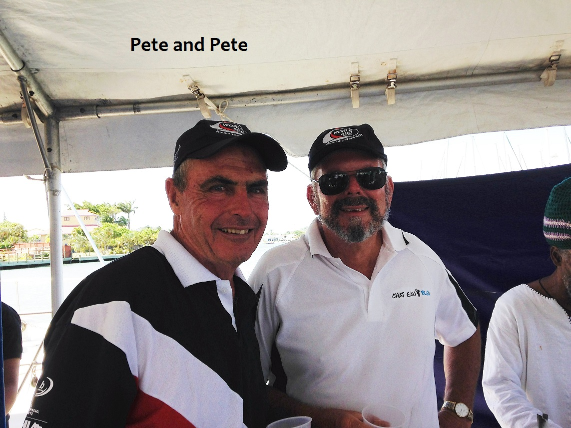 Pete and Pete.JPG