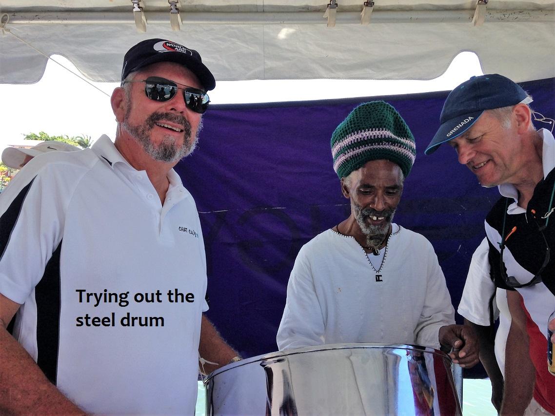 steel drum.JPG